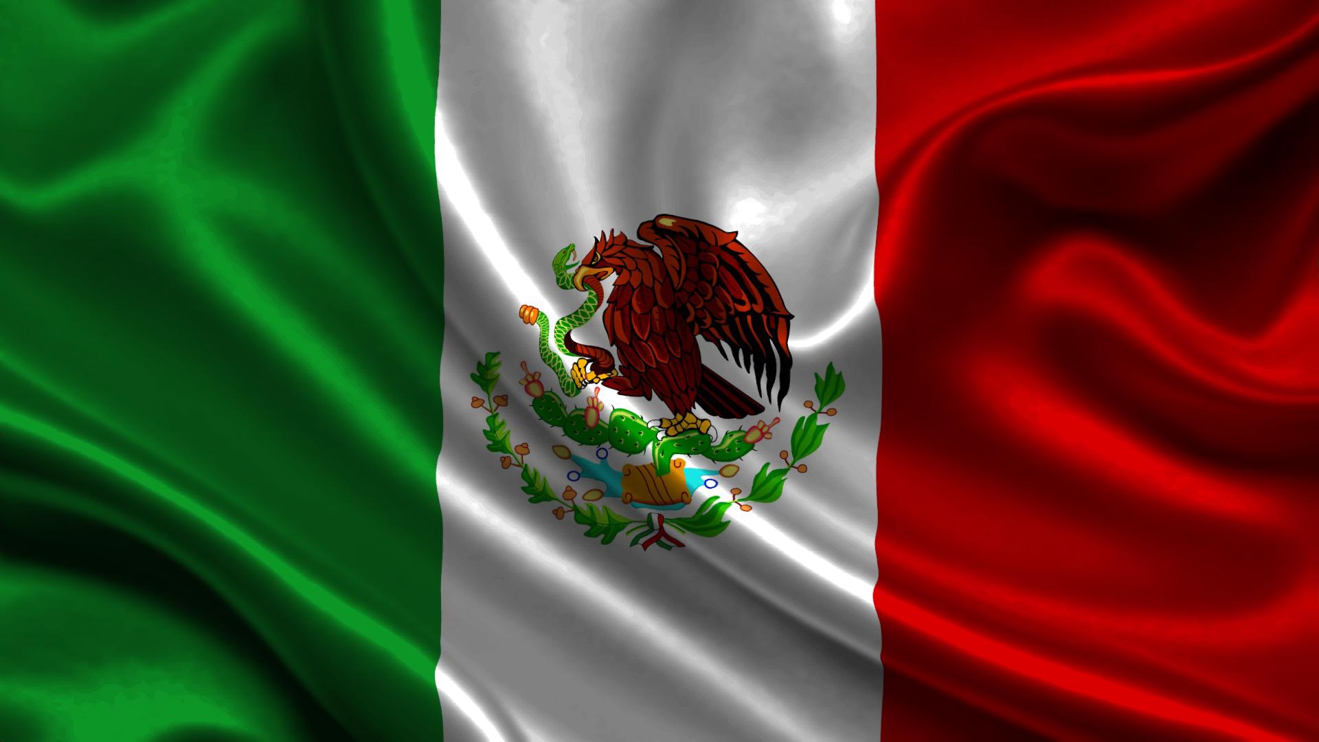 Bandera de Mexico | Metro Map | Bus Routes | Metrobus Way Map ...