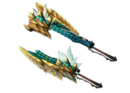 MH4-Switch Axe Render 011.png