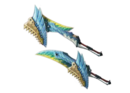 MH4-Switch Axe Render 014.png
