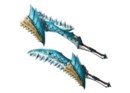 MH4-Switch Axe Render 015.png