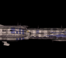 TF-1726's Dreadnaught