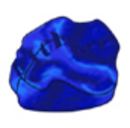 Broken Blue Bouncy Ball.png