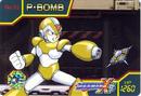 X Parasitic Bomb.png