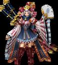 FrontierGen-New Guildmaster Render 001.png