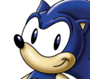Sonic the Hedgehog (Adventures of Sonic the Hedgehog)