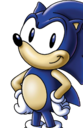 Sonic the Hedgehog AoStH profile.png
