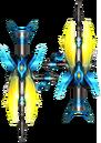 FrontierGen-Tonfa 017 Render 001.png