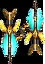 FrontierGen-Tonfa 016 Render 001.png