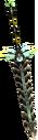 FrontierGen-Long Sword 077 Render 001.png
