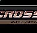 CrossFire NA