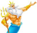 Rei Tritão