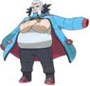 Wulfric.png