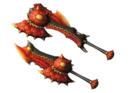 MH4-Switch Axe Render 028.png