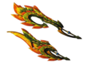 MH4-Switch Axe Render 030.png