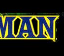 Batman: La Conexión Deadman