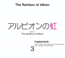 The Rainbow of Albion