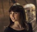 Felicia Hardy (Tierra-120703)