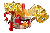angry birds space eggsteroids e 9