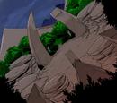 Werewolves' Lair