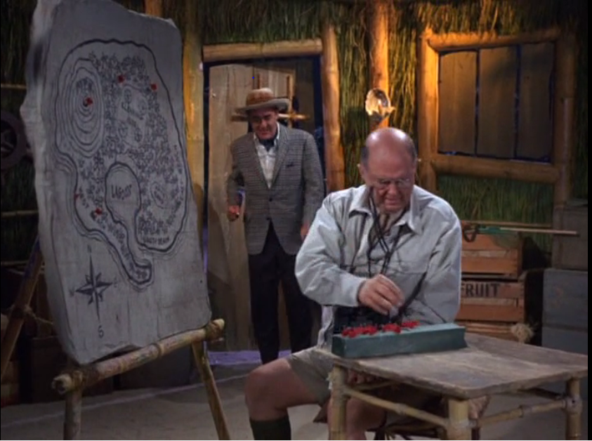 http://img2.wikia.nocookie.net/__cb20140719161755/gilligan5935/images/1/17/Map_pcst.png