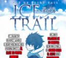 Capítulos de Fairy Tail Ice Trail
