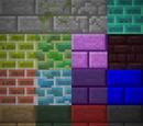 Dungeon Bricks