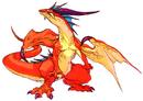 BoFIII Ryu Dragon.png