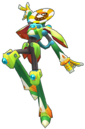 MMX8 Optic Sunflower.png