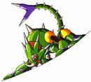 MMX Sting Chameleon.png