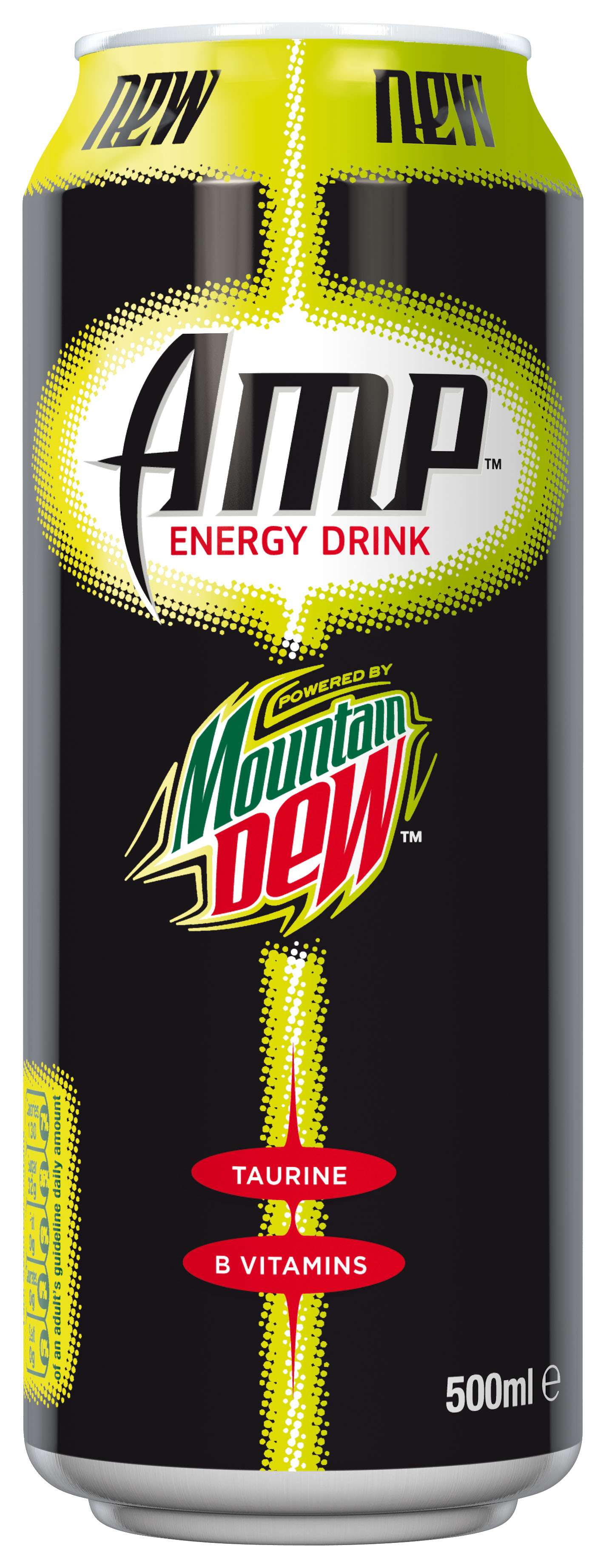 Mountain dew amp the mountain dew wiki flavors promotions images