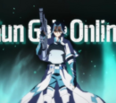 Sword Art Online II: Episodio 1