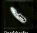 Dagalabardas