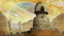 Exotic world across the galaxy-5.png