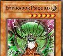 Emperador Psíquico