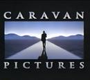 Películas de Caravan Pictures