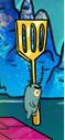 Bikini Bottom Brawlers golden spatula.png