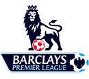 Campeonato Inglês de Futebol