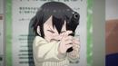 Young Shino shooting.png