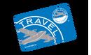 Godzillamoviees Travel Club.png