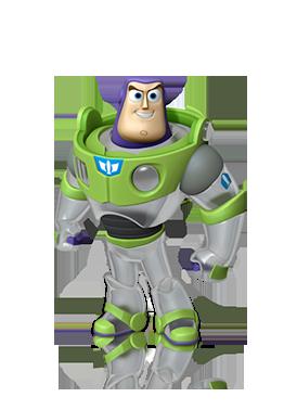 Image - CrystalBuzz.png - Disney Infinity Wiki