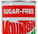 Diet Mountain Dew/Gallery
