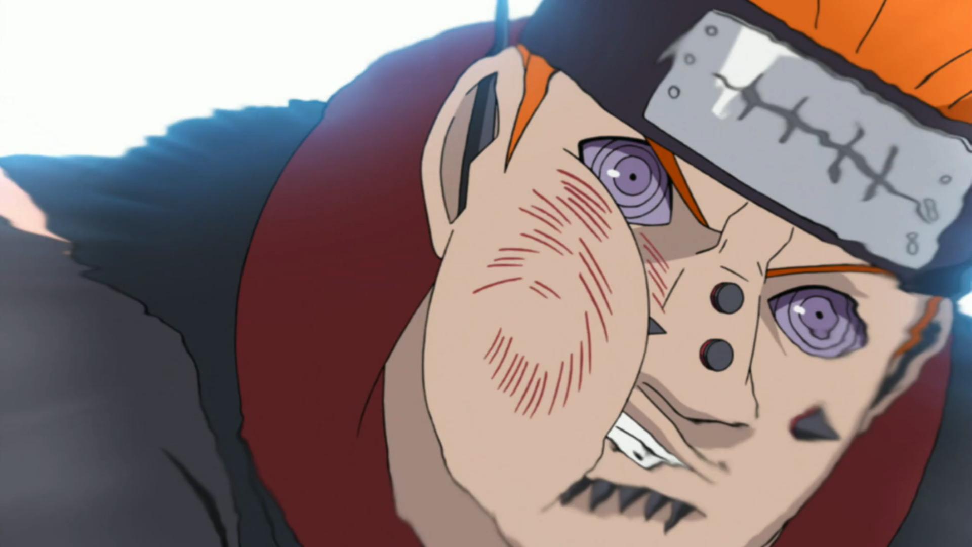 [FP] Uzumaki Naruto Kawazu_Kumite