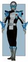 Beetle Spy Ranger.png