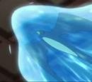 Kojiro (Hirondelle de Pluie)