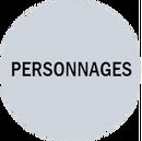 Catégorie Personnages.png