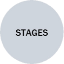 Catégorie Stages.png