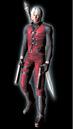 DMC3 Dante Alt Costume 3.png