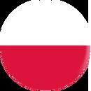 480px-Bandeira-Afiliados-Polski.png