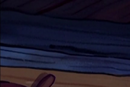 The Lost Mattress 080.png