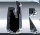 Серия Metroid